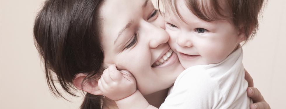 In gesprek over opvoeden en ouderschap