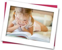 boekentips-ouderschap