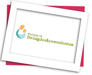 logo VDC