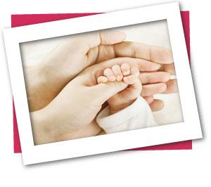 ouders-kind-handen